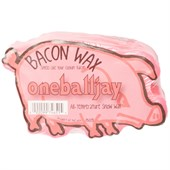 One Ball Jay Bacon Snowboard Wax - All Temp