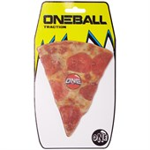 One Ball Jay Pizza Krush Stomp Pad