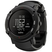 Suunto Core Altimeter Aluminum Watch