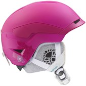 Salomon Quest Access Helmet - Women's