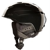 Pret Facet Helmet - Women's