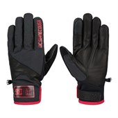 DC Torstein Gloves