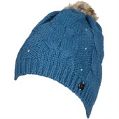 Roxy Shooting Star Premium Beanie - Women's