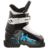 Atomic AJ 1 Ski Boots - Little Kids' 2016