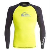 Men's Rashguards
