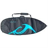 Wakesurf Board Bags