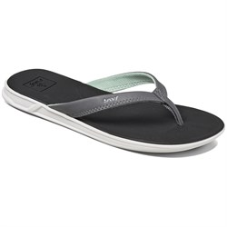 Reef Rover Catch Sandals - Women's