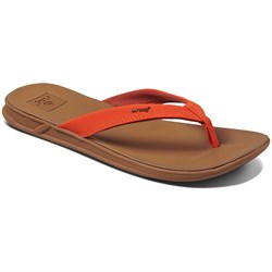 Reef Rover Catch Sandals - Women's