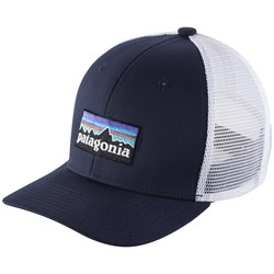 Patagonia Trucker Hat - Big Kids'