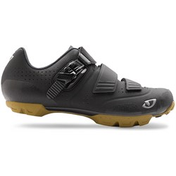 Giro Privateer R Shoes