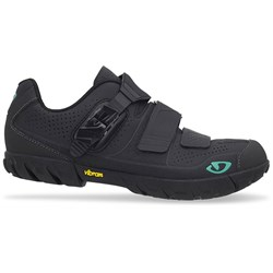 Giro Terradura Shoes - Women's