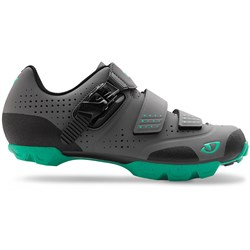 Giro Manta R Bike Shoes - Women's