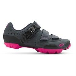 Giro Manta R Bike Shoes - Women's