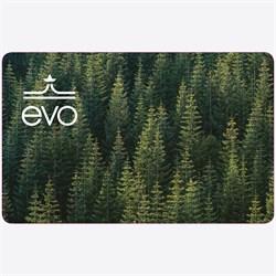 evo Gift Card