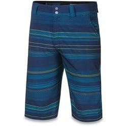 Dakine Pace Shorts