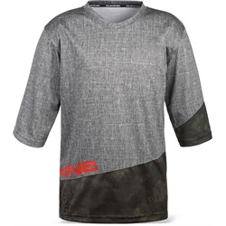 Dakine Kids 3​/4 Vectra Jersey - Boys'