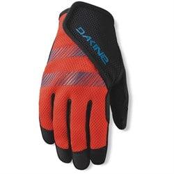 Dakine Prodigy Kids Gloves - Big Boys'