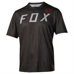 Fox Indicator SS Jersey