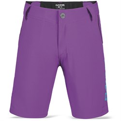 Dakine Kids Pace Short - Big Kids'