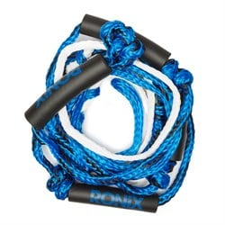 Ronix Braided Surf Rope