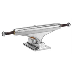 Independent 149 Stage 11 Forged Titanium Skateboard Truck