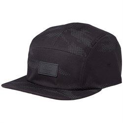 fed3eb33e8b Vans Davis 5-Panel Camper Hat  27.95