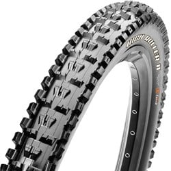 Maxxis High Roller II Tire - 27.5