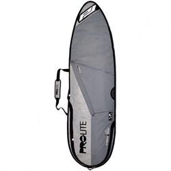 Pro-Lite Timmy Reyes Smuggler Series Surfboard Bag