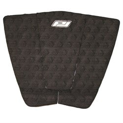 Pro-Lite Wide Ride Traction Pad