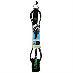 Pro-Lite 7' Free Surf Surfboard Leash