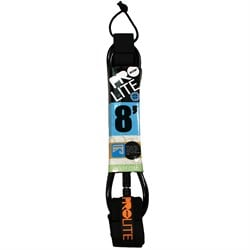 Pro-Lite 8' Freesurf Double Swivel Surfboard Leash