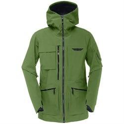Norrona Tamok GORE-TEX Jacket