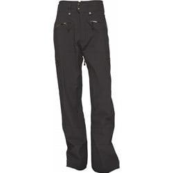Norrona Tamok GORE-TEX Pants