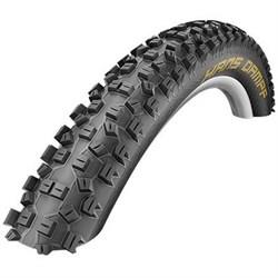 Schwalbe Hans Dampf SnakeSkin TrailStar TL Easy Tire - 29