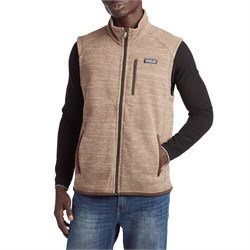 Patagonia Better Sweater® Vest