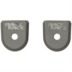 Race Face Carbon Crank Boots - 2pk