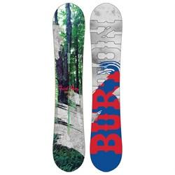 Burton Trick Pony Snowboard  - Used