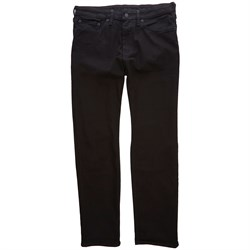 Levi's Commuter 541™ Athletic Fit Jeans