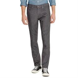 Levi's Commuter 511™ Slim Fit Jeans