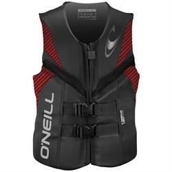 O'Neill Reactor USCG Wakeboard Vest 2019
