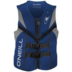 O'Neill Reactor USCG Wakeboard Vest 2021