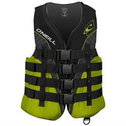 O Neill Superlite Uscg Wakeboard Vest 2018