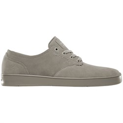 Emerica The Romero Laced Skate Shoes