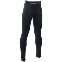 Under Armour Base 2.0 Leggings - Kids'