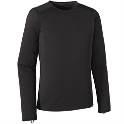 Patagonia Capilene® Thermal Weight Crew Top