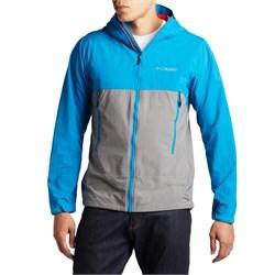 Columbia Frocks™ Jacket
