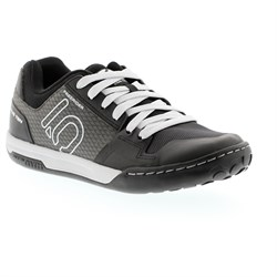 Five Ten Freerider Contact Shoes