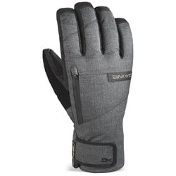 Dakine Titan Short Cuff GORE-TEX Gloves - Used