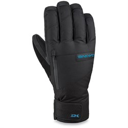 Dakine Titan Short Cuff Gore-Tex Gloves