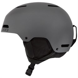 Giro Ledge Helmet